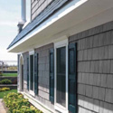 Premium Siding contractor in Maryland